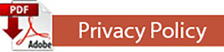 pic_privacy_policy