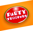 Party Troopers