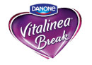 Vitalinea break