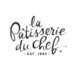 La Patisserie du Chef